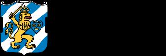SRHR webbutbildning